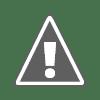 Masyallah, Ternyata Ini 2 Pesan Terakhir Syekh Ali Jaber Kepada Putranya Sebelum Meninggal
