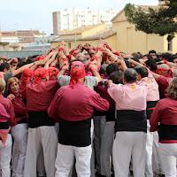 Actuació Festa Major Castellers de Lleida 13-06-15 - IMG_2043.JPG