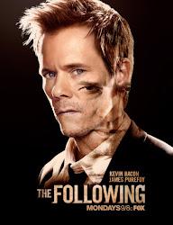 The Following Season 3 - Truy tìm sát nhân phần 3