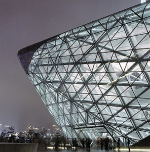 guangzhou-opera-house-5
