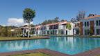 Фото 3 IC Hotels Santai Family Resort