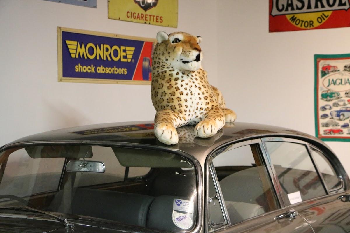 Bo'Ness Motor Museum 0042.JPG