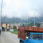 southamerica-2-015.jpg