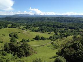 Montégut-Plantaurel, France