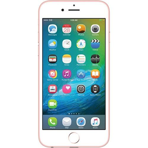 iphone-6s-firmware