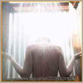 banho-energias-espirituais