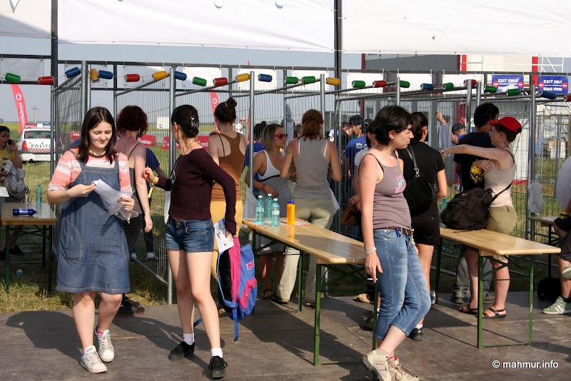 BEstfest Summer Camp - Day 1 - IMG_0004.JPG