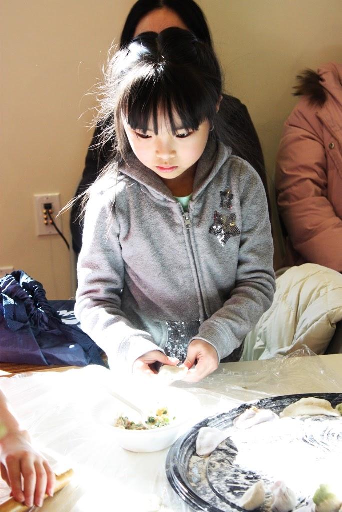 20130217中文学校包饺子 - IMG_7358.JPG