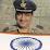 Suresh Sonpar's profile photo