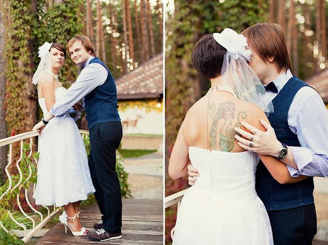 Невеста свадьба и свидетельница порно фото 190-100