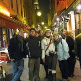 Spotkanie Taizé w Brukseli - bruksela%2B059.jpg