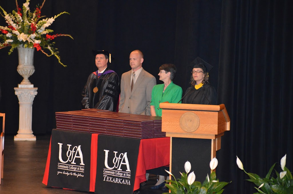 UACCH Graduation 2013 - DSC_1590.JPG