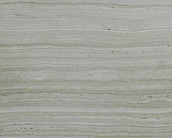 Eramosa Limestone