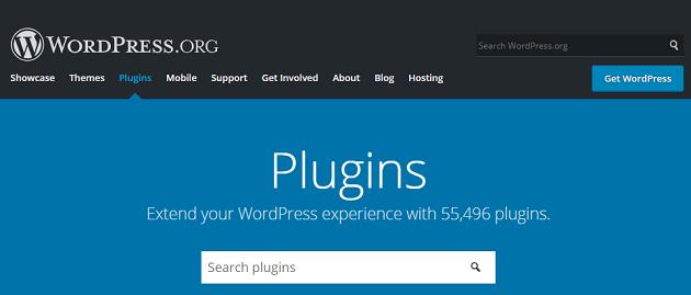 wordpress-plugins