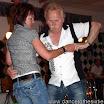 Rock 'n Roll Marathon zoetermeer (6).jpg