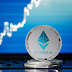 Ethereum (ETH) Follows Bitcoin! Will the Ascension Continue?