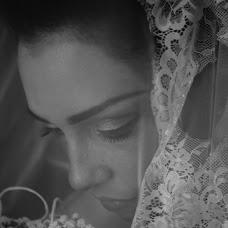 Wedding photographer Luigi Latelli (luigilatelli). Photo of 16.09.2016