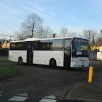 Mercedes van Pouw bus 202 / 4285