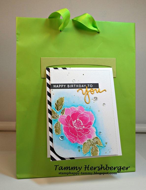 [Michele%27s+gift+bag%5B3%5D]