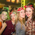 carnavals-sporthal-dinsdag_2015_052.jpg
