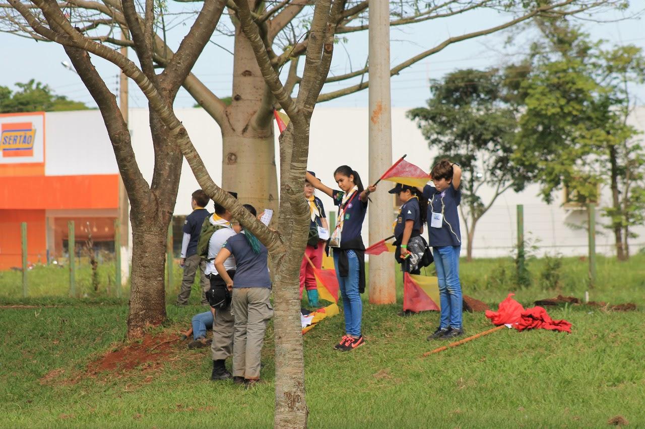 Acampamento de Grupo 2017- Dia do Escoteiro - IMG-20170501-WA0056.jpg