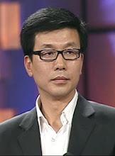 Liu Guanjun China Actor