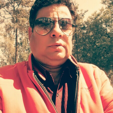Vijay Vashisht review