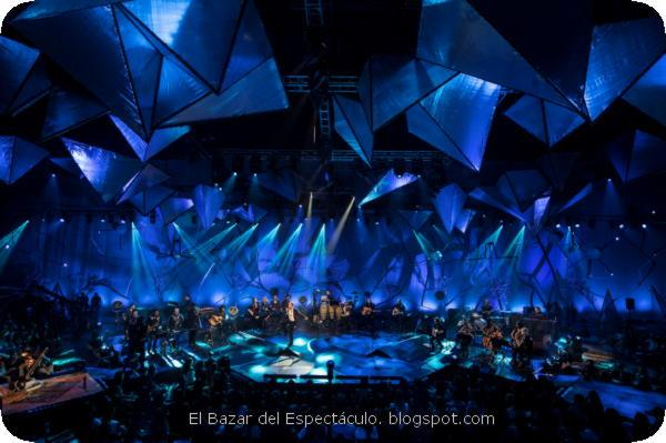 Emmanuel MTV Unplugged - Chino Lemus 04.jpeg