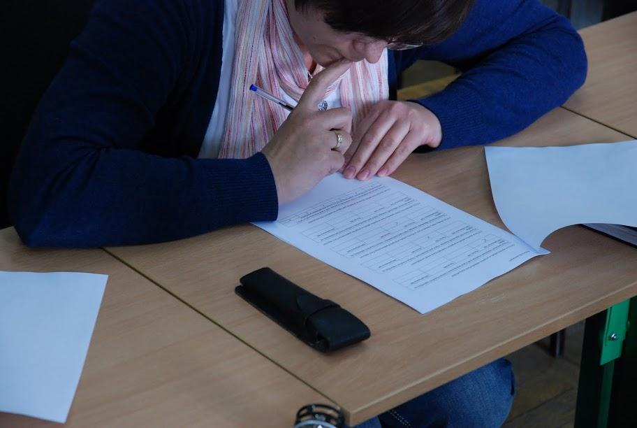 Warsztaty dla nauczycieli (1), blok 6 04-06-2012 - DSC_0139.JPG