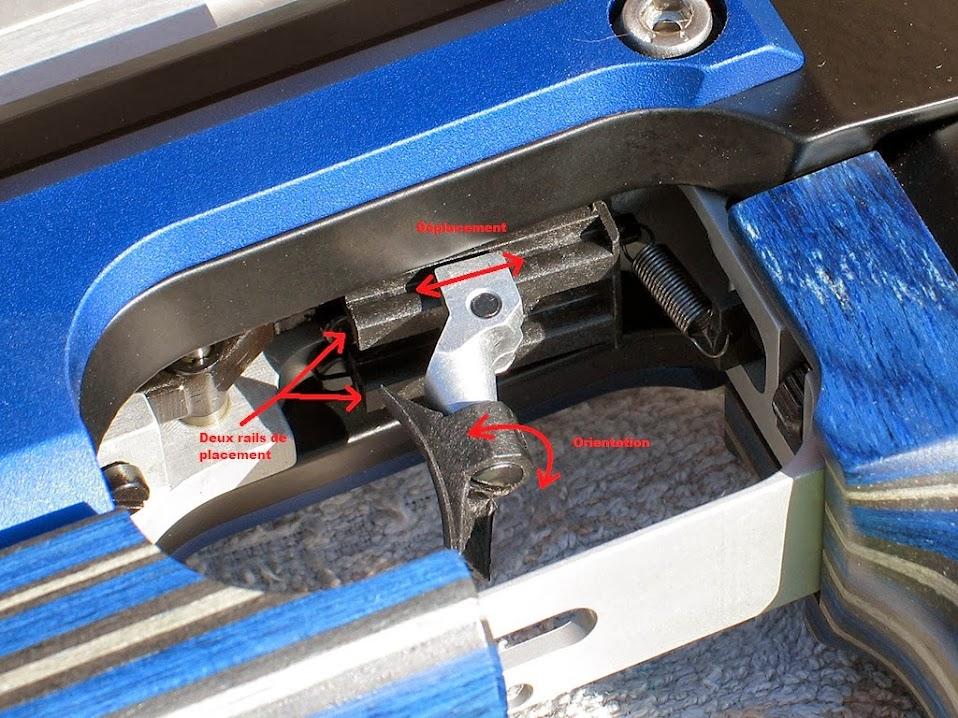 Le tir carabine a 10m MAJ 02/12/15 P70ft-05_imagesia-com_5kwa
