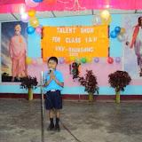 talent show9.jpg