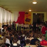 Dzień Edukacji-2006