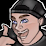 Happy Dude2's profile photo