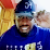 Ralph Brown's profile photo