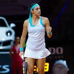 Caroline Garcia - Porsche Tennis Grand Prix -DSC_5485.jpg