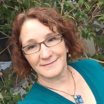Lisa Polson