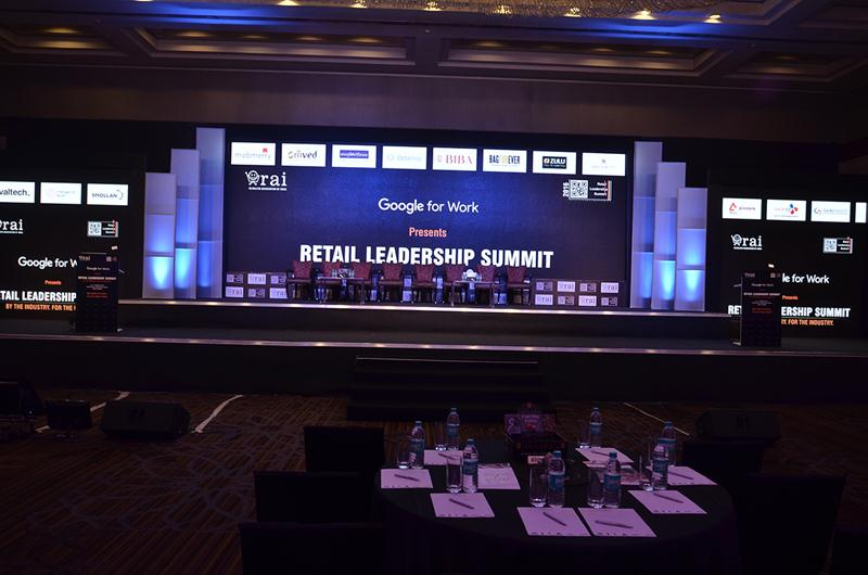 Rai - Retail Leadership Summit  - 70