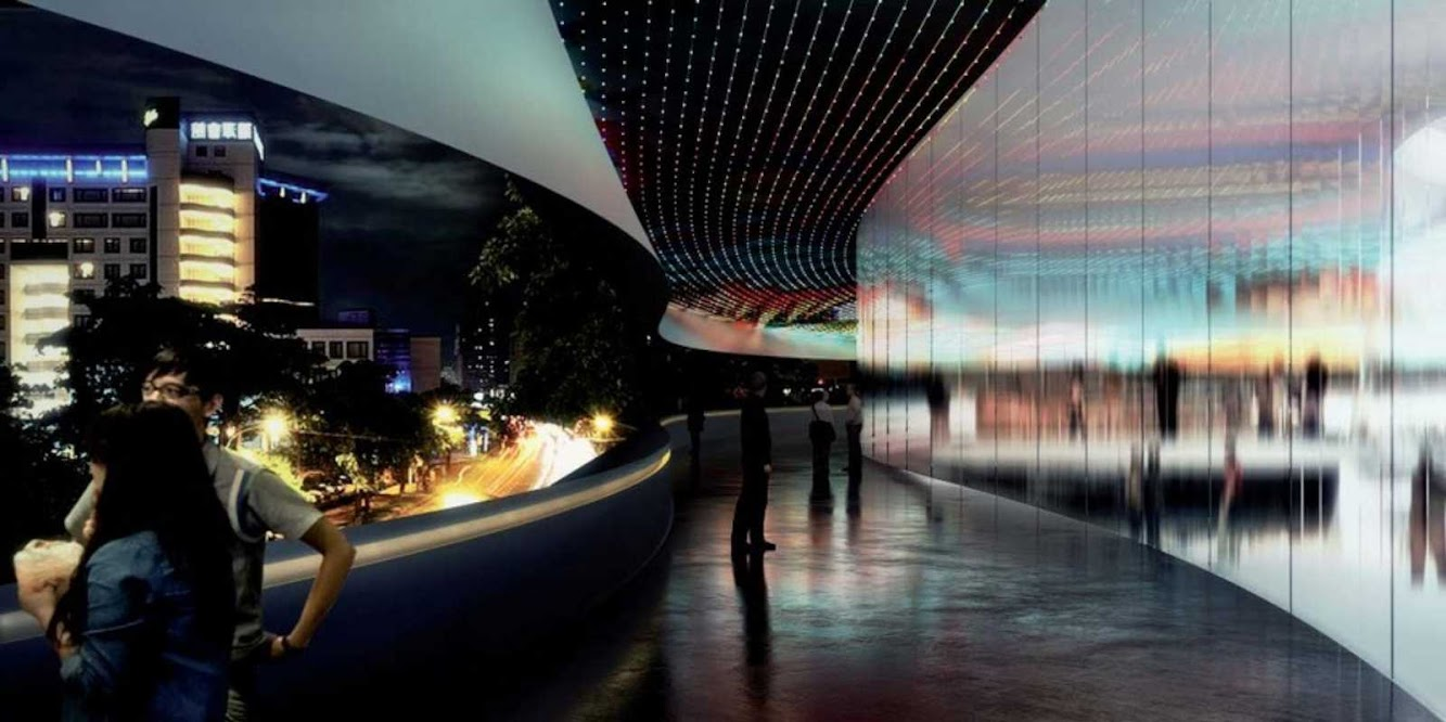 08-Taiwanese-Cultural-Center-by-Kubota-&-Bachmann-Architects