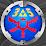 GameXplain's profile photo