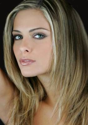 Clara Morgane Author 3, Clara Morgane