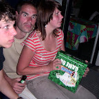 Slotfeest 10-06-2006 (216).jpg