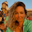 Cris Siqueira's profile photo