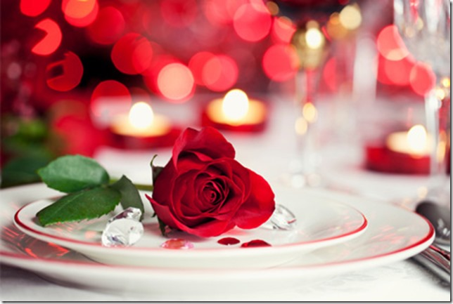 romantic-valentines-day-2019-pic