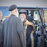 His Holiness Pope Tawadros II visit to St. Mark LA - DSC_0112.JPG
