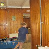 Welpen - Zomerkamp 2013 - IMG_8463.JPG.JPG