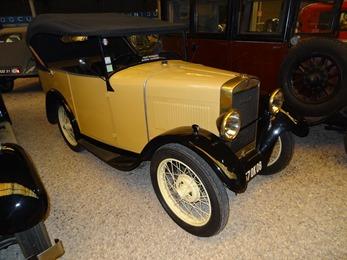 2017.10.23-048 Rosengart LR2 1929