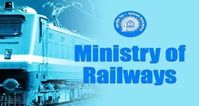 ministry of railways : दो हजार 990 बिस्तरों की क्षमता वाले 191 कोविड देखभाल कोच विभिन्न राज्यों को सौंप दिए गए हैं