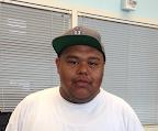 Roberto Porras, APD Student Highlight July 2014