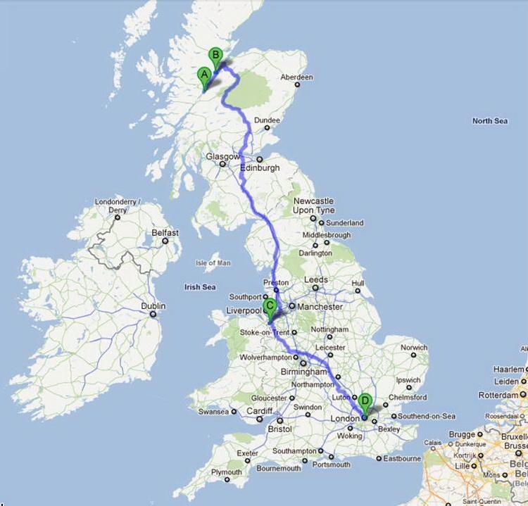 - Passeando até à Escócia! - Página 16 Caminho%252520regresso%252520londres