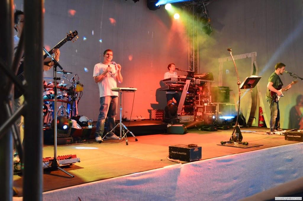Stadtfest Herzogenburg 2013_ (16)